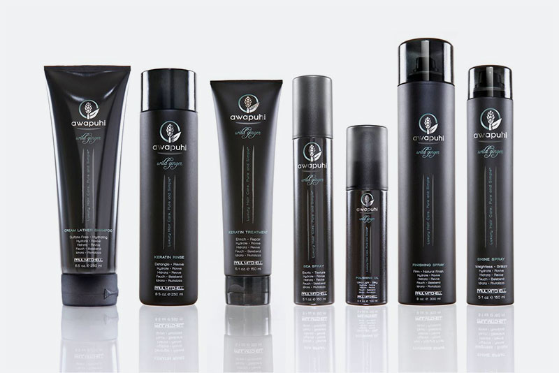 awapuhi products